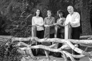 Quatuor Aitua